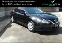 Cars for Sale Nearby New Enterprise Car Sales Used Cars for Sale Used Car Dealer In Boerne