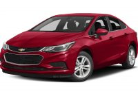 Cars for Sale New Used Cars for Sale at Mountain View Chevrolet In Chattanooga Tn
