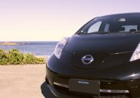 Cars for Sale Trade Me Nz Awesome What Do Kiwis Think About the Future Of Motoring In New Zealand