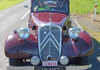Cars for Sale Trade Me Nz Inspirational Classic Cars 1938 Citroen Light 15 Classic Cars Driven