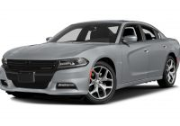 Cars for Sale Under 10000 Charlotte Nc Best Of Used Dodge Chargers for Sale In Charlotte Nc Less Than 10 000