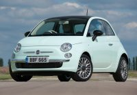 Cars for Sale Under 10000 Gumtree Fresh Fiat 500 Pop