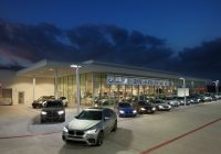 Cars for Sale Under 10000 Houston Luxury Used Cars Under $10k at Bmw Of West Houston In Katy Texas