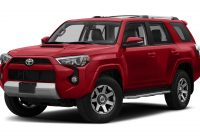 Cars for Sale Under 10000 In Amarillo Tx Lovely Amarillo Tx Used Cars for Sale Under 20 000 Miles and Less Than