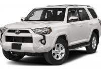 Cars for Sale Under 10000 In Amarillo Tx Lovely Amarillo Tx Used Cars for Sale Under 8 000 Miles and Less Than
