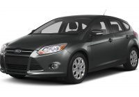 Cars for Sale Under 10000 In Amarillo Tx Luxury Used Cars for Sale at Mcgavock Nissan Amarillo In Amarillo Tx Less