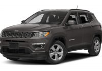 Cars for Sale Under 10000 In Charlotte Nc Beautiful New and Used Jeep In Charlotte Nc with 4 000 Miles Priced $4 000