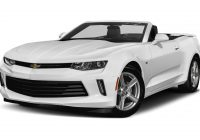 Cars for Sale Under 10000 In Charlotte Nc Beautiful Used Chevrolet Camaros for Sale In Charlotte Nc Less Than 10 000