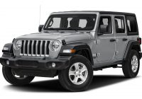 Cars for Sale Under 10000 In Charlotte Nc Inspirational Charlotte Nc Used Jeeps for Sale Under 10 000 Miles and Less Than