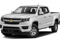 Cars for Sale Under 10000 In Colorado Best Of Chevrolet Colorado Wts for Sale In Coolidge Az Under 10 000 Miles