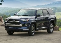Cars for Sale Under 10000 In Colorado Elegant Used toyota 4runners for Sale In Colorado Springs Co Under 20 000