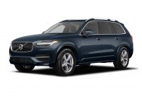 Cars for Sale Under 10000 In Ct Fresh Volvo Xc90 In Stamford Ct