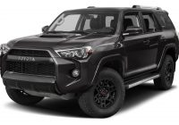 Cars for Sale Under 10000 In Dallas Tx New toyota 4runner Trd Pros for Sale In Dallas Tx Under 10 000 Miles