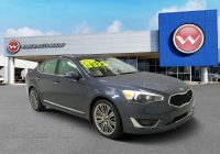 Cars for Sale Under 10000 In Jackson Ms Inspirational Used Car Offers Near Jackson Ms