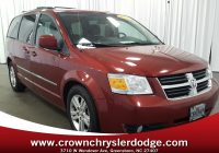 Cars for Sale Under 10000 In Nc Beautiful Cars for Sale In Greensboro Nc Cars Under Autotrader