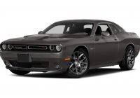 Cars for Sale Under 10000 In Nc Unique Dodge Challengers for Sale In New Bern Nc Under 10 000 Miles