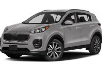 Cars for Sale Under 10000 In Phoenix Az Fresh Kia Sportages for Sale In Phoenix Az Under 10 000 Miles