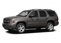 Cars for Sale Under 10000 In Phoenix Az Luxury Used Chevrolet Tahoes for Sale In Phoenix Az Less Than 10 000