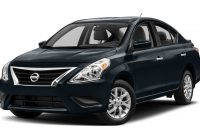 Cars for Sale Under 10000 Jacksonville Fl Lovely Used Nissan Versas for Sale In Jacksonville Fl Less Than 10 000