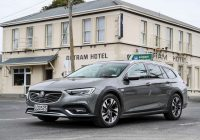 Cars for Sale Under 10000 Nz New Aa and Driven Reveal top 10 Contenders for New Zealand Car Of the