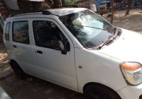 Cars for Sale Under 10000 Olx Lovely 101 Used Maruti Suzuki Wagon R Cars In Lucknow Used Wagon R Cars