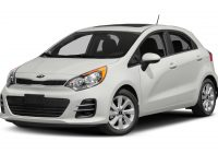 Cars for Sale Under 10000 Ontario Best Of Cars for Sale at Carmax Ontario In Ontario Ca Under 10 000 Miles