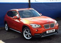 Cars for Sale Under 10000 Perth Elegant Used Bmw Cars for Sale In Perth Perth Kinross
