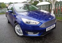 Cars for Sale Under 10000 Perth New Used ford Cars for Sale In Perth Perth Kinross