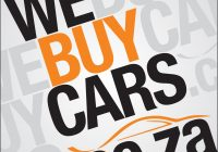 Cars for Sale Under 10000 Rand In Cape town Luxury We Cars Sell Cars for Cash