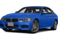 Cars for Sale Under 10000 Sydney Best Of Bmw 335s for Sale Under 10 000 Miles