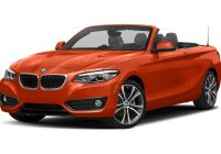 Cars for Sale Under 10000 Tampa Fl Awesome Tampa Fl Used Bmws for Sale Under 10 000 Miles and Less Than 10 000