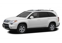 Cars for Sale Under 10000 Tampa Fl Awesome Used Suv In Tampa Fl with 1 000 Miles Priced $10 000