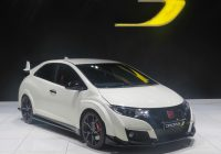 Cars for Sale Under 10000 Western Cape New Cars for Sale Honda