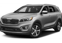 Cars for Sale Under 10000 Wichita Ks New New and Used Kia sorento In Wichita Ks Priced $10 000