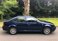 Cars for Sale Under 750 Near Me New Find Cars for Sale Under £500 Near You