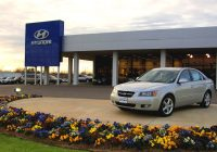 Cars Sale Alabama Best Of New Hyundai Used Car Dealer