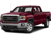 Cars Sale Alabama Fresh Chevrolet Dealerships In Alabama New and Used Cars for Sale at Mike