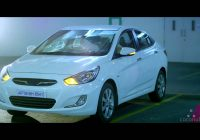 Cars Sale at Olx New Olx Boss Car Telegu Youtube