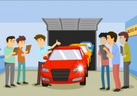 Cars Sale Auction Fresh Auto Auction Mall Used Pre Owned Salvage Vehicle Auctions Online
