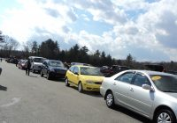 Cars Sale Auction Fresh How Does Your Donated Car Benefit the Charity