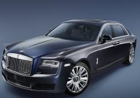 Cars Sale Austin Inspirational 2018 Rolls Royce Ghost Series Ii for Sale In Austin Tx Rolls