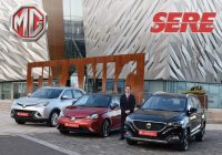 Cars Sale Belfast Lovely News Sere Motors Belfast County Antrim