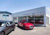 Cars Sale Belfast Unique Infiniti Center Belfast