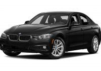 Cars Sale Bmw Awesome Cars for Sale at Bmw Of atlantic City In Egg Harbor township Nj