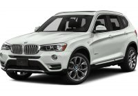 Cars Sale Bmw Best Of Bmw X3s for Sale In Madison Wi