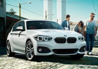Cars Sale Bmw Elegant Great Prices On Bmw 1 Series Sports Cars for Sale