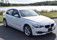Cars Sale Bmw Luxury Bmw 328i for Sale