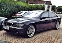Cars Sale Bmw Unique Bmw 7 Series 6 0 760li Lwb 4dr for Sale at Cmc Cars Near Brighton