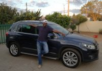 Cars Sale Botswana Elegant Import Cars to Botswana