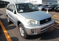 Cars Sale Botswana New Japanese Used Cars for Sale In Botswana Blauda